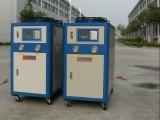 办公室小型制冷设备, 小型冰水机组,小型水冷机,冷冻机组品牌