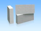 郑州供应好用的碳化硅砖 ,辽宁碳化硅砖价格