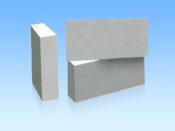 碳化硅砖厂家现货供应_碳化硅砖价格