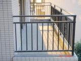 兰州价位合理的护栏·厂家直销,甘南护栏