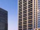 城南华润国际写字楼,一整层,可分租,具体面议