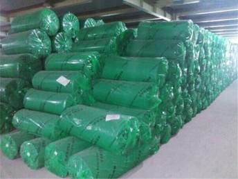 阻燃环保橡塑保温板厂家橡塑保温管厂家保温胶水厂家河北华能泓裕