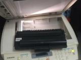 三星4216-f多功能复印打印一体机