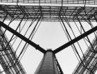 2017年新建钢构厂房 1200平米 对外出租