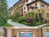 舟山-房产3室2厅-165万元