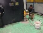 合肥专业打孔,空调,油烟机,热水器,消防,各种下水