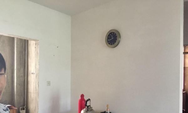 泾县阳光水岸 2室2厅 91平米 简单装修 押一付三