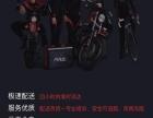【风先生】杭州中秋月饼、大闸蟹当日达配送
