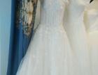 新娘跟妆,婚纱租赁