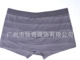 广州专业代工生产 创意男内裤 男内裤厂