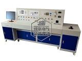 KECST型变压器特性综合测试台 原厂超低价直销