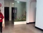 德化 三角街邮政储蓄银行对面 4室 2厅 130平米 整租