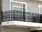 专业机器翻新 上海松江机器喷漆楼梯护栏油漆,楼梯除锈喷漆