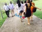新加坡花场怎么样好混吗