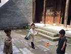 华俊影视小演员 小童星培训火爆招生中