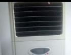 二手正2匹柜式空调,挂式1.5也有
