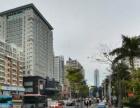 汽车客运中心站旁铂金酒店公寓拎包入住急租1300
