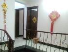 金城江翡翠花园 3室2厅2卫 122 1