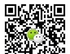 信步光阳加盟 旅游/票务 投资金额 1万元以下