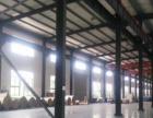 蜀山区仰桥路和沁源路独栋4400平钢结构厂房出租