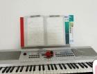 转让一台全新雅马哈KB190电子琴