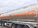 油罐车东风二手油罐车各吨位各品牌厂价直销面议