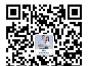 温州韦博国际英语团购课程各大电商平台火热销售中
