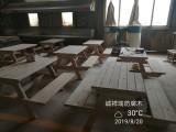 大量供应深圳防腐木