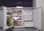 欢迎访问 太原容声冰箱 各点售后服务咨询电话欢迎您