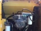 小松 PC240LC-8M0 挖掘机          (小松2