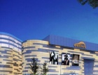 (商铺投资)新区百年奥特莱斯商业广场