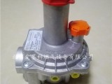 北京菲奥调压器,FMF30063燃气调压阀家用壁挂炉前端用