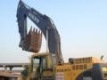 二手460挖掘机价格沃尔沃挖掘机厂家二手挖机交易市场