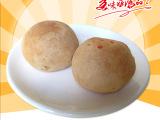 利口乐饼屋 营养礼饼嫁女饼美味零食休闲食品健康喜饼批发零食