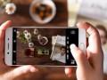 南京酒吧上班买iphone7办理分期付款需要什么资料