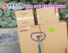 广州白云新市专业仓储配送