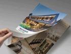 淘宝摄影网店装修画册设计包装设计LOGO设计、商标
