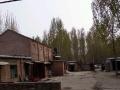 铜城街道 黄屯 厂房 2000平米