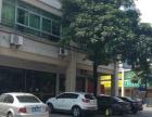狮岭商业街950㎡商住楼四个门面价格超笋收益无忧