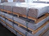 厦门优质的国产及进口铝板供应商当属君航金属-江西铝板哪家好