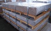 好的进口铝板提供商,当选君航金属 宁德铝板厂家