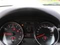 日产 逍客 2011款 1.6XE 风 5MT 2WD