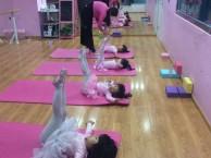 方庄桥东附近中国舞考级培训班