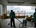 哈市专业保洁开荒,高空外墙清洗,地毯清洗,擦玻璃