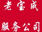 安庆代理跑腿 安庆汽车异地年审委托书 皖牌六年免检盖章