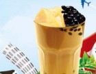 重庆蜜雪冰城奶茶加盟 小成本创业项目 蜜雪冰城火爆招商