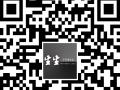 襄阳硅藻泥专业工程酒店别墅餐厅施工25元每平方