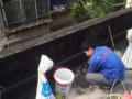 房屋维修、专业室内防污、防霉、家庭简装、防水补漏
