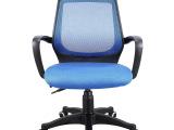 新荣办公家具配件,厂家直销办公椅配件,电脑椅配件,转椅配件