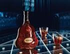 张家口茅台酒回收红酒陈年老酒冬虫夏草洋酒回收
